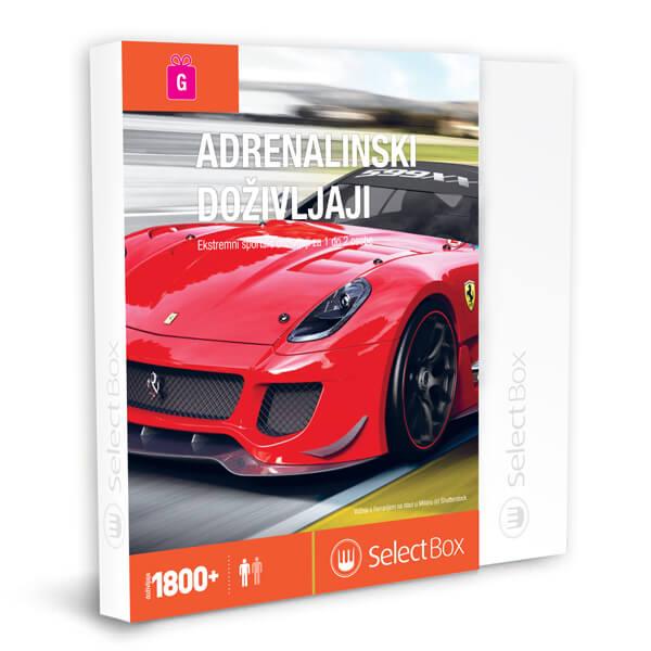 3D_Adrenalinski-dozivljaji_600x600px