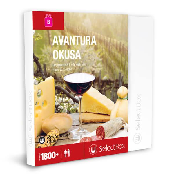 3D_Avantura-okusa_600x600px