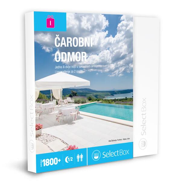 3D_Carobni-odmor_600x600px
