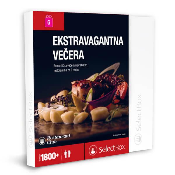3D_Ekstravagantna-vecera2_600x600px