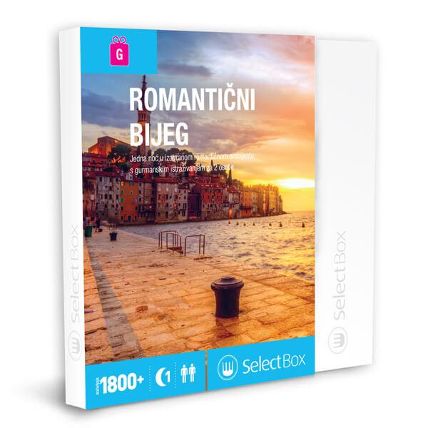 3D_Romanticni-bijeg_600x600px