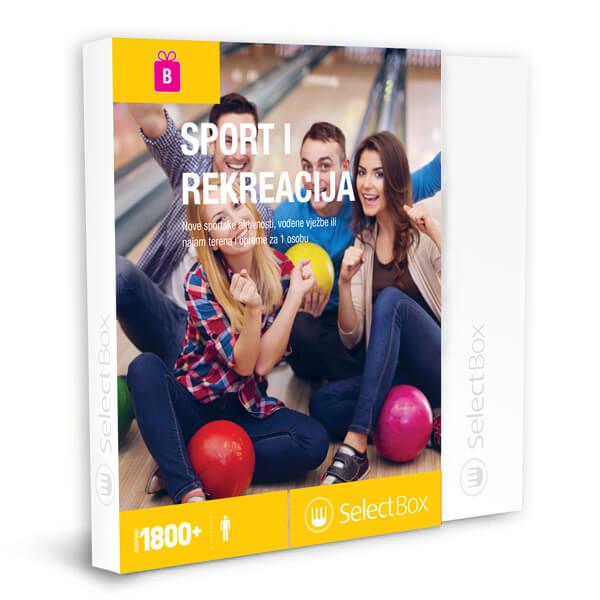 3D_Sport-i-rekreacija_600x600px
