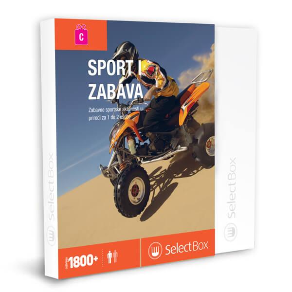 3D_Sport-i-zabava_600x600px