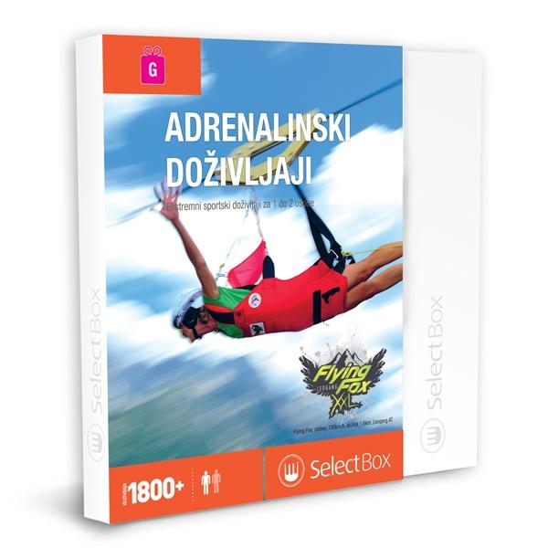 adrenalinski-dozivljaj