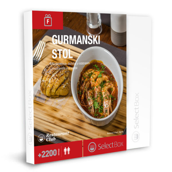 Gurmanski stol2
