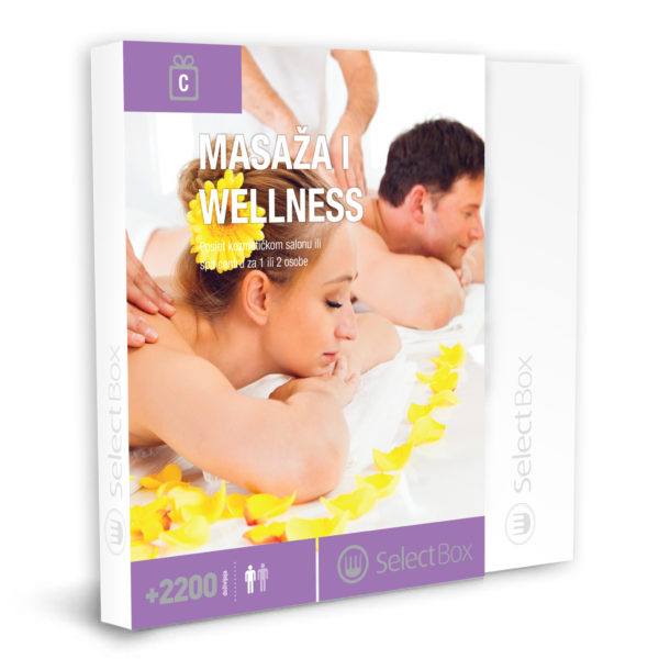 Masaza i wellness1