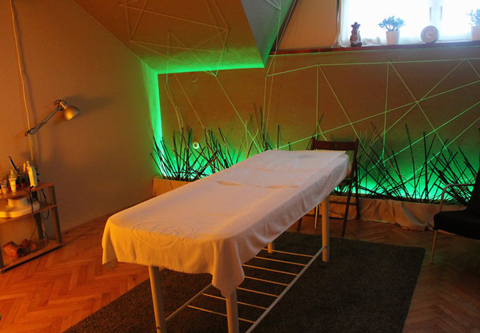 darilni_paketi_wellness_center_aquathermal_zagreb_slika_3