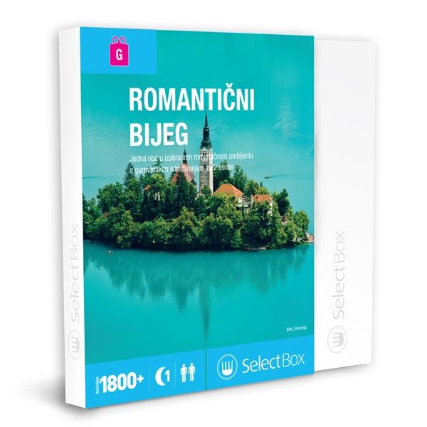 romant 2v