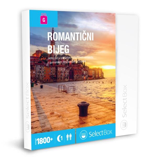 romant v