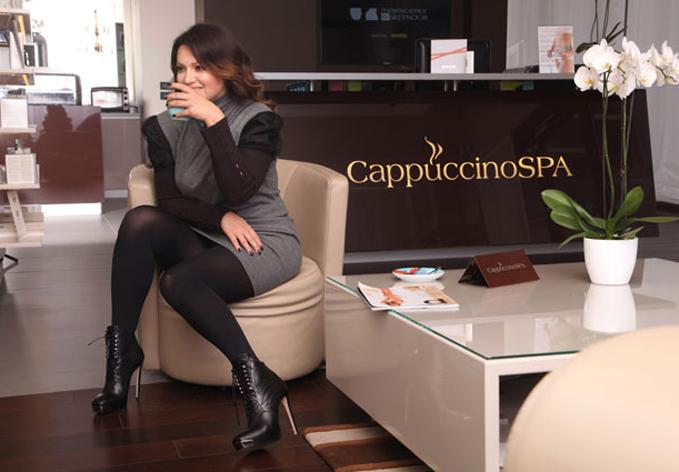 SelectBox_wellness_cappuccino_spa_zagreb_hrvatska_679x472px.jpg