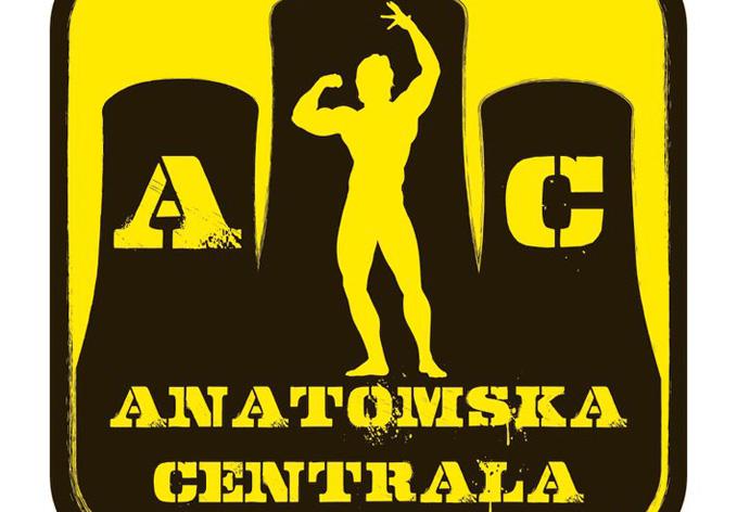 SelectBox_fitness_anatomska_centrala_zagreb_hrvatska_708x720px.jpg