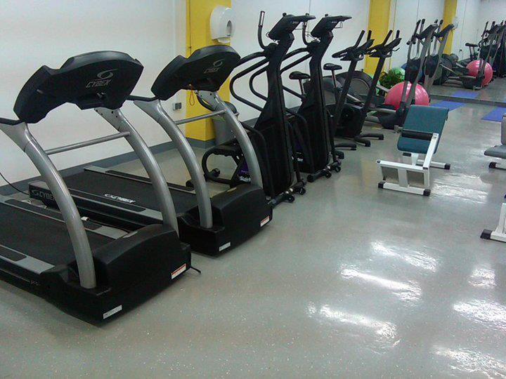 SelectBox_fitness_anatomska_centrala_zagreb_hrvatska_720x540px.jpg