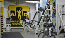 SelectBox_fitness_anatomska_centrala_zagreb_hrvatska_220x131px.jpg