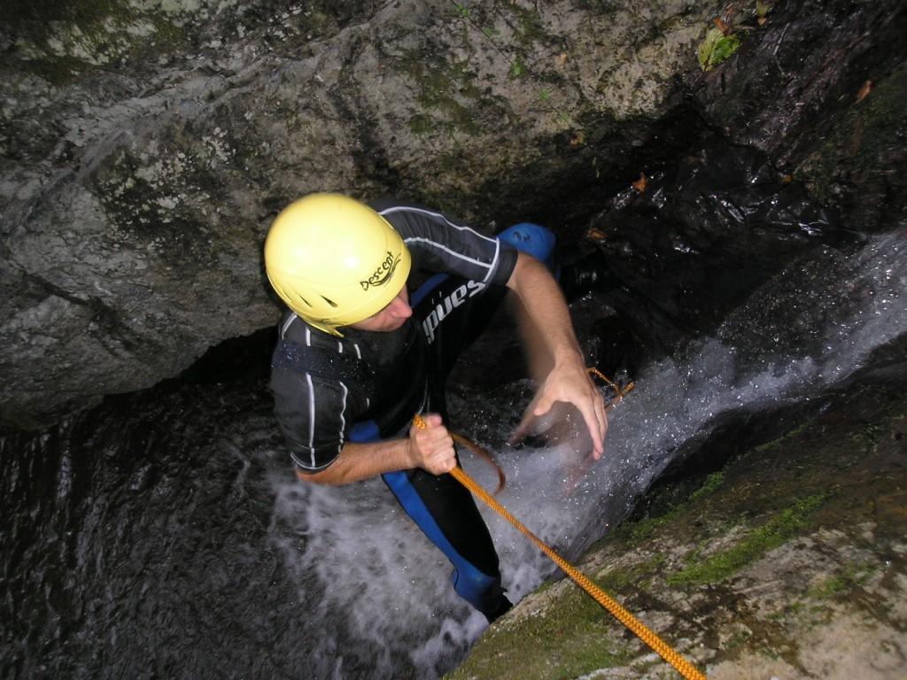 SelectBox_canyoning_gorski_tok_brod_na_kupi_hrvatska_1600x1200px.jpg