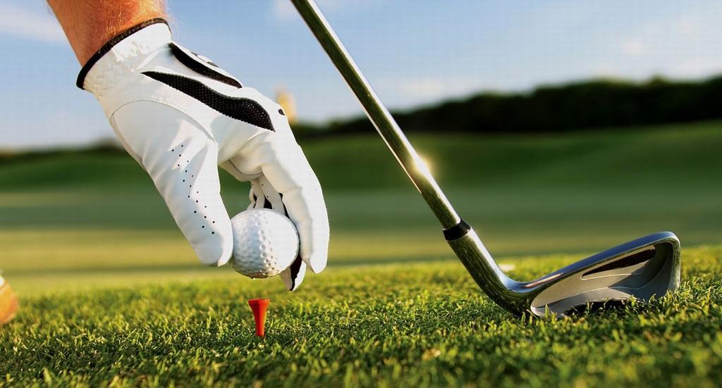 Golf_COUNTRY_zAGREB_221_1