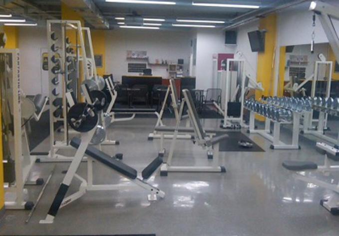 SelectBox_fitness_anatomska_centrala_zagreb_hrvatska_679x472px.jpg