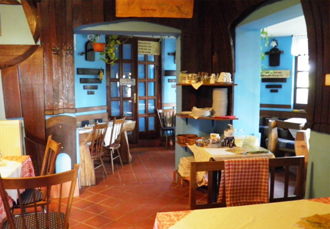 darilni_paketi_restoran_gresna_gorica_desinic_5