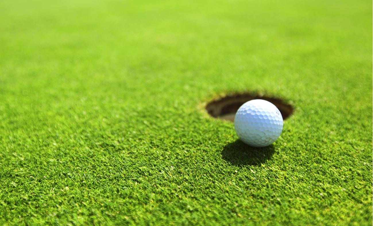 golf club zagreb slika 1