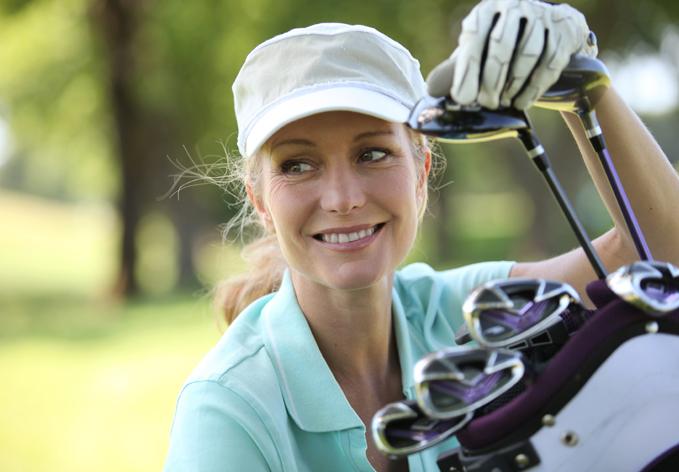 golf club zagreb slika 3