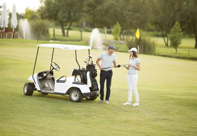 golf club zagreb slika 4