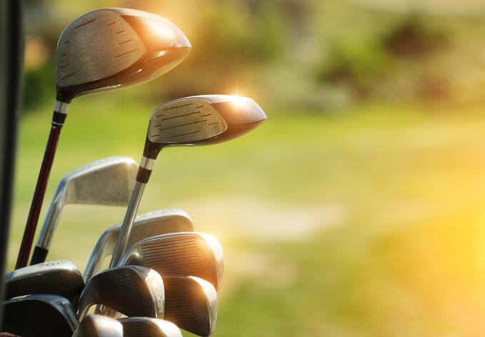 golf club zagreb slika 5