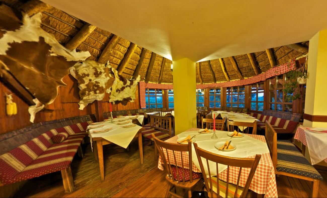 selectbox_poklon_paketi_gourmet_stol_za_dvoje_ekstravagantna_vecera_restoran_gresne_gorice_desinic_slika_1