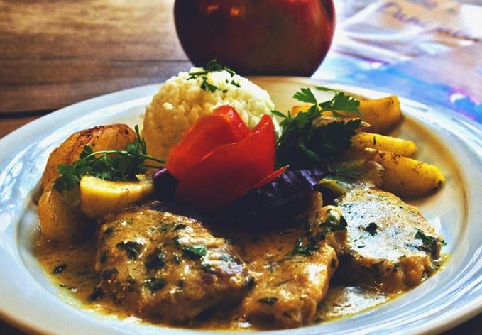 selectbox_poklon_paketi_gourmet_stol_za_dvoje_ekstravagantna_vecera_restoran_gresne_gorice_desinic_slika_2