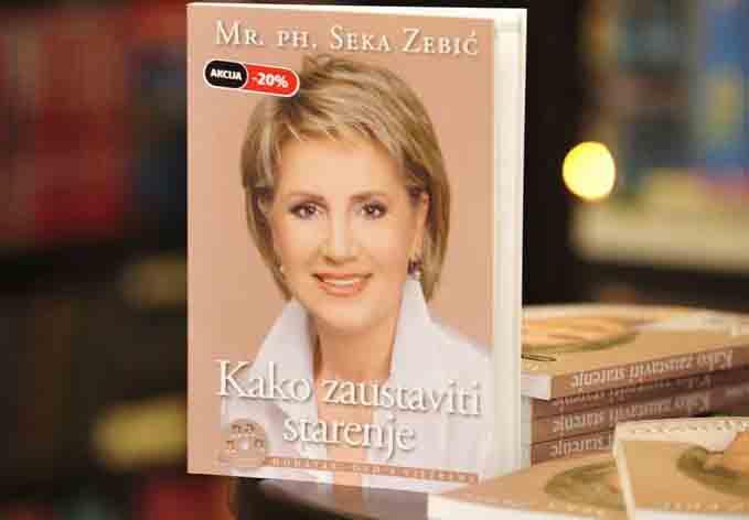 SelectBox_kozmeticki_salon_pet_beauty_centar_zagreb_hrvatska_679x472px.jpg