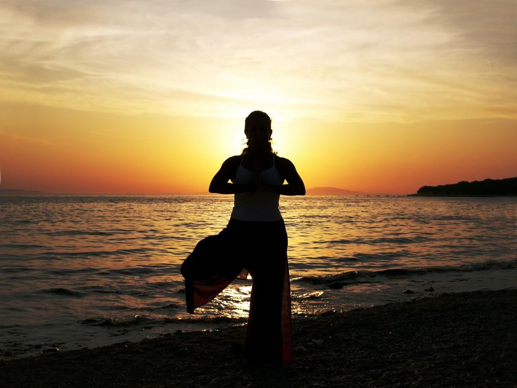 SelectBox_body_radionica_solar_spirit_zagreb_hrvatska_3264x2448px.jpg