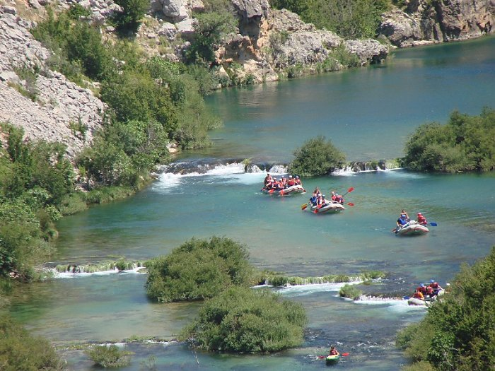 SelectBox_rafting_zrmanja_obrovac_hrvatska_700x525px.jpg