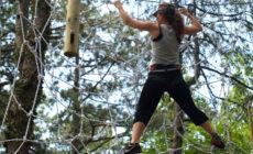 Adrenalinski park Crikvenica