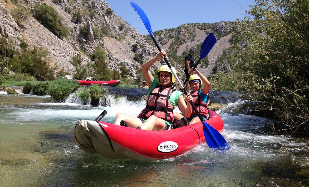 darilni_paketi_rafting_in_kayak_zrmnja_obrovac_slika_1
