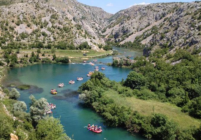 darilni_paketi_rafting_in_kayak_zrmnja_obrovac_slika_2