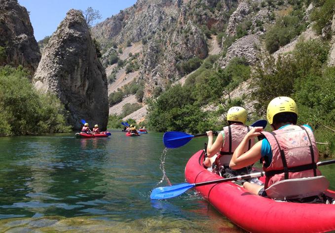 darilni_paketi_rafting_in_kayak_zrmnja_obrovac_slika_3