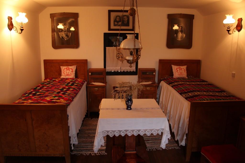 SelectBox_restoran_acin_salas_tordinci_hrvatska_2048x1365px.jpg