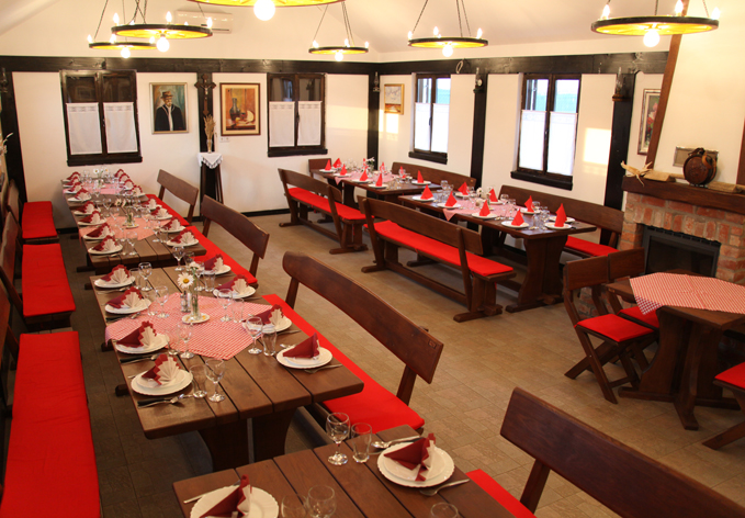 darilni_paketi_sokacki_restoran_acin_salas_3