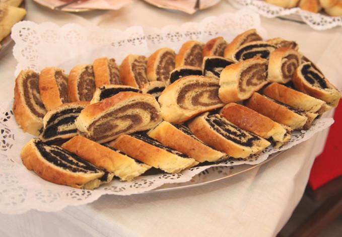 darilni_paketi_sokacki_restoran_acin_salas_4