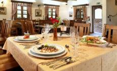 Restoran Lovenjak