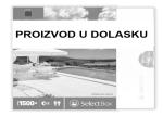 Proizvod_u_dolasku3