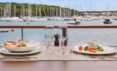 Restoran Ribarska koliba