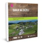 3D_Sanje-na-dezeli_THUMB