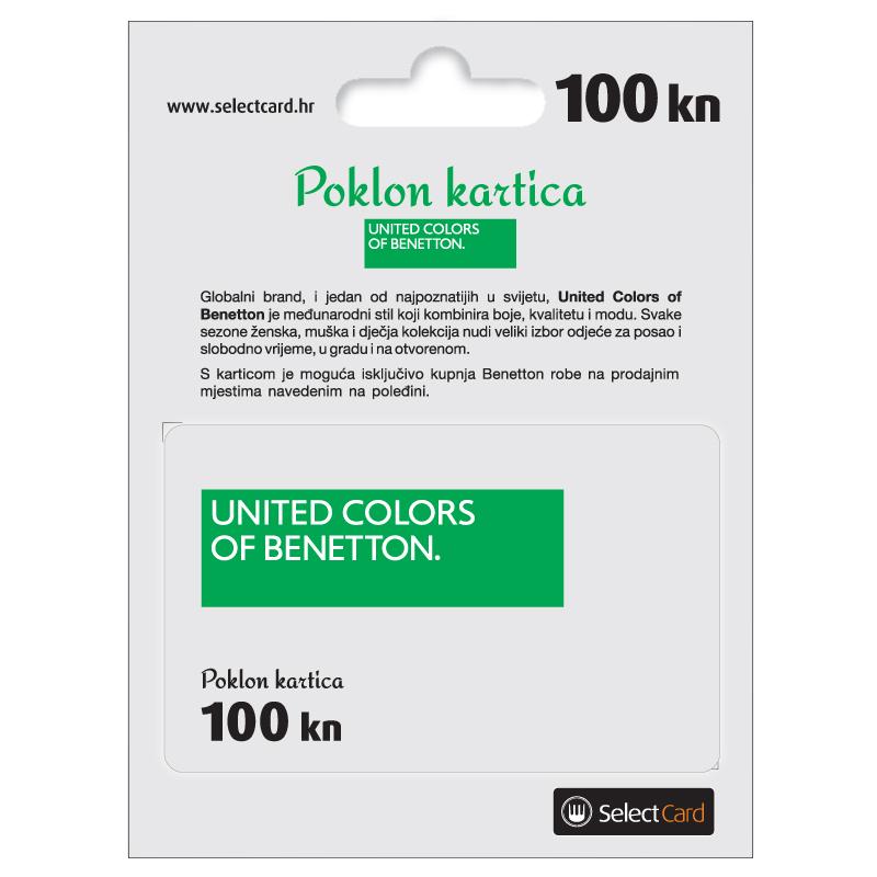 Benetton-Aria-100kn_800x800px_HR