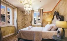 Heritage Hotel Plaza Marchi, Split