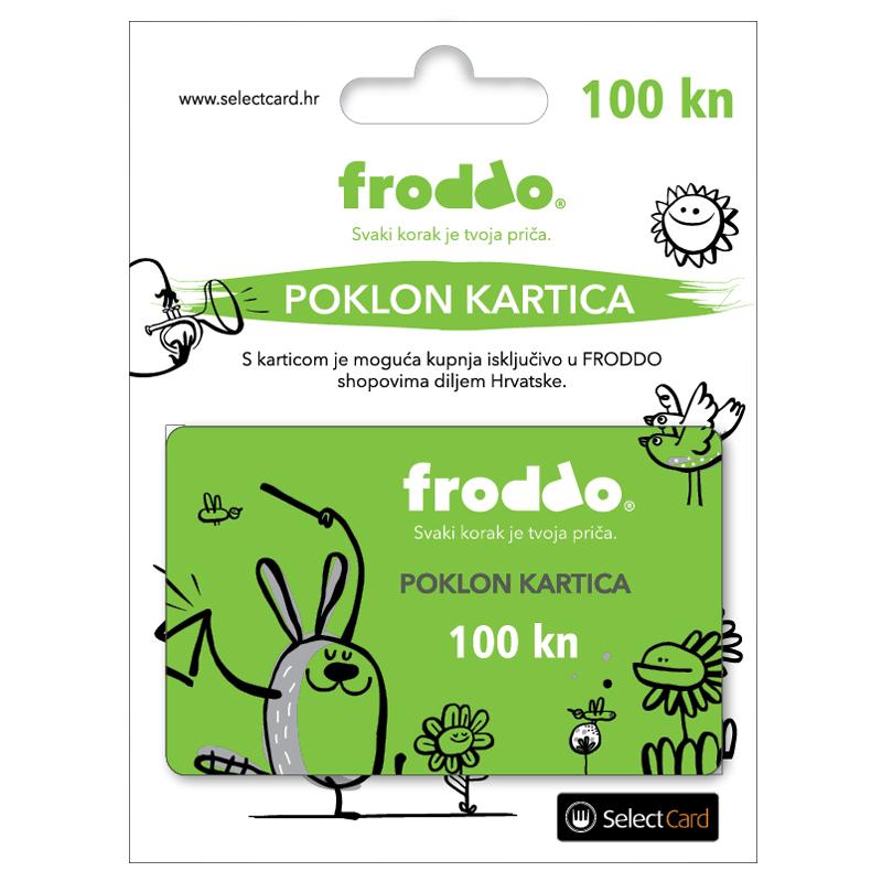 Froddo_100kn