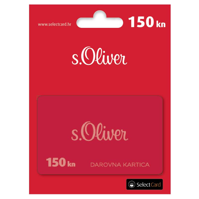 SOliver_150kn