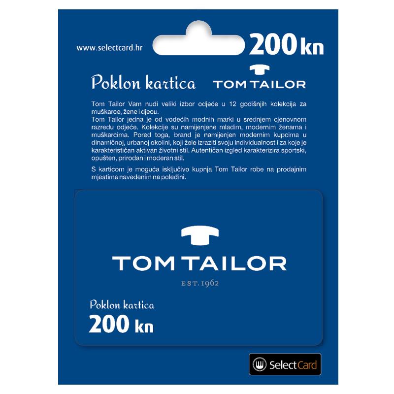 Tom-Tailor_200kn