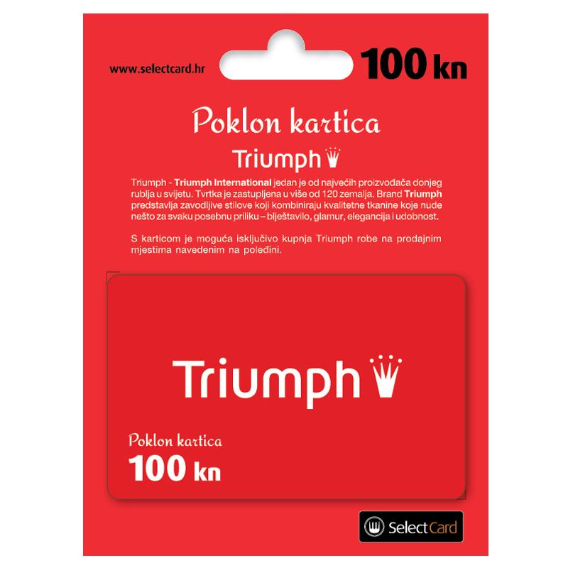 Triumph_100kn