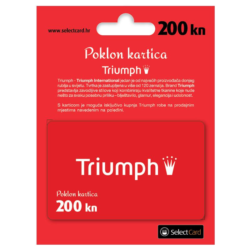 Triumph_200kn