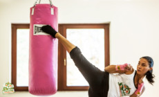 Amazona Fitness Club