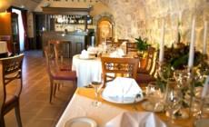 Restoran Kazbek, Dubrovnik